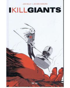 kill-giants-hc.jpg