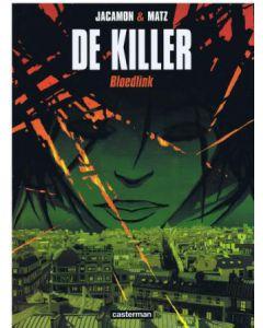 killer-hc-4-001.jpg