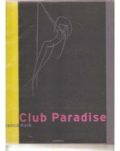kolk-hanco-club-luxe.jpg