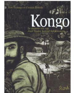 kongo-pb-001.jpg