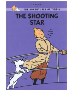 kuifje-engels-the-shooting-star-001.jpg