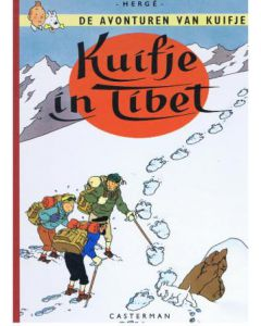 kuifje-facs-in-tibet.jpg