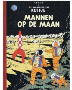 kuifje-facsimile-hc-mannen-op-de-maan-001.jpg