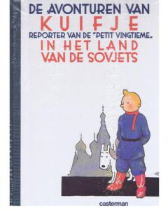 kuifje-facsimile-sovjets.jpg