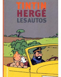 kuifje-frans-autos-hc.jpg