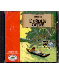 kuifje-frans-cd-05.jpg