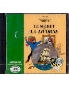 kuifje-frans-cd-10.jpg