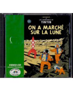 kuifje-frans-cd-16.jpg