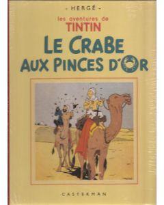 kuifje-frans-crab-001.jpg