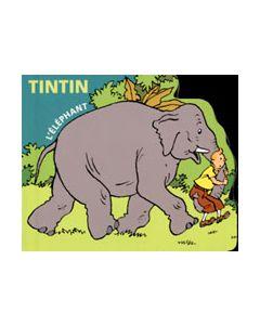 kuifje-frans-elefant.jpg