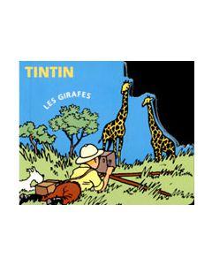 kuifje-frans-girafes.jpg