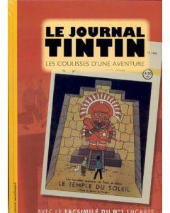 kuifje-frans-journal-hc.jpg
