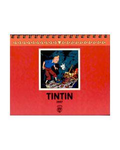 kuifje-frans-kalender-1997.jpg