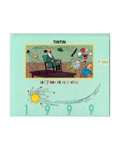 kuifje-frans-kalender-1999.jpg