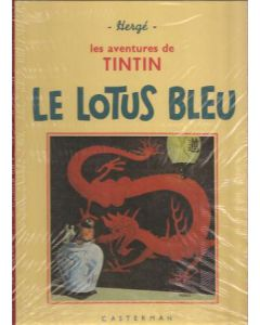 kuifje-frans-lotus-bl.jpg