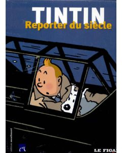 kuifje-frans-reporter-siecle-hc.jpg