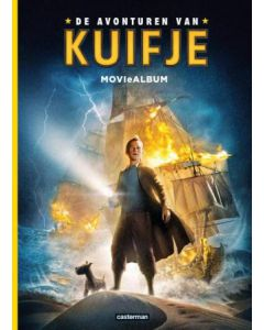 kuifje-moviealbum-1.jpg