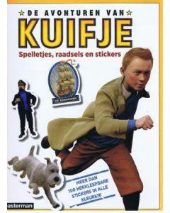 kuifje-spelletjes-raadsels-en-stickers.jpg