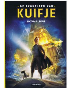 kuifje-the-movie-hc-001.jpg