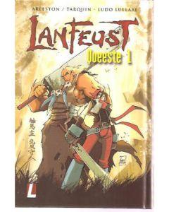 ladfeust-queeste-1.jpg