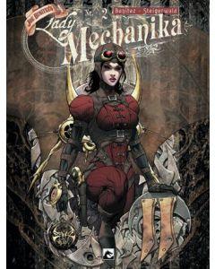 lady-machanika-sc-2.jpg