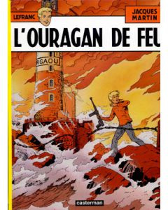 lefranc-frans-02-hc.jpg