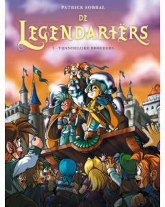 legendariers-hc-3.jpg