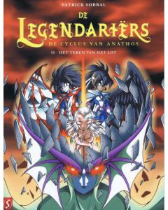 legendariers-sc-10-001.jpg