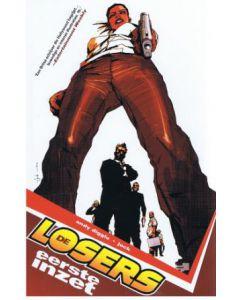 losers-de-deel-1.jpg