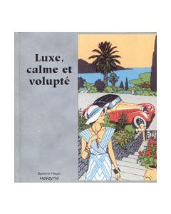 luxe-calme-frans-hc.jpg