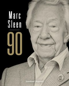 marc-sleen-90-jaar.jpg