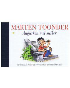marten-toonder-augurken-met-suiker-001.jpg