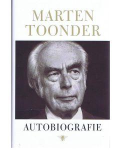 marten-toonder-autobiografie.jpg