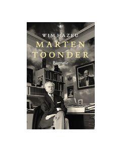 marten-toonder-biografie.jpg