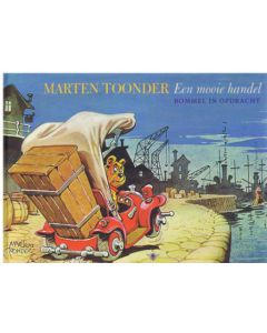 marten-toonder-een-mooie-handel-001.jpg