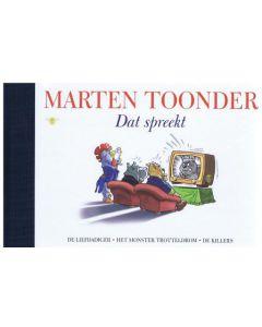 marten-toonder-hc-dat-spreekt-001.jpg
