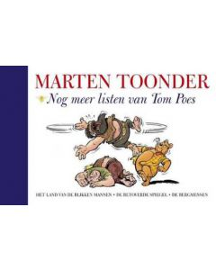 marten-toonder-nog-meer-listen-van-tp.jpg