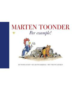 marten-toonder-par-example.jpg