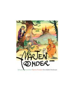 marten-toonder-schrijvershandboek.jpg