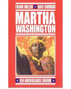 martha-washington-1.jpg