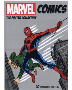 marvel-the-poster-collection-001.jpg