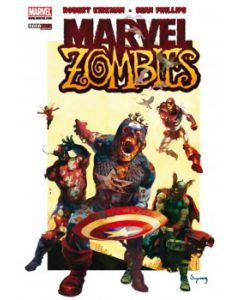 marvel-zombies.jpg