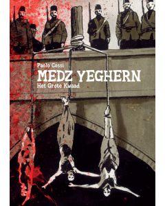 medz-yeghern-hc-1.jpg