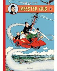 meester-mus-hc-2.jpg