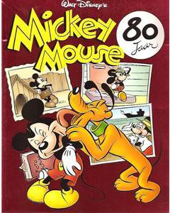 mickey-mouse-80-jr.jpg