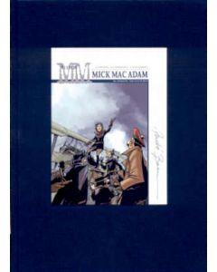 millenium-collectie-mick-mac-hcsp.jpg