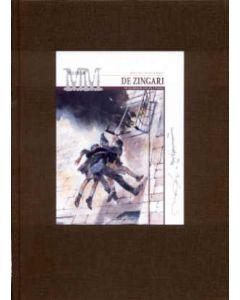 millenium-collectie-zingari-hcsp.jpg