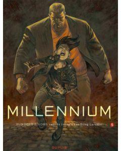 millennium-sc-5.jpg