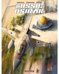missie-osirak-hc-1.jpg