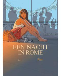 EEN NACHT IN ROME DEEL 003